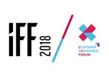 IFF - India Fashion Forum Mumbai