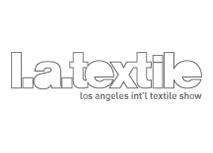Los Angeles International Textile Show 2018
