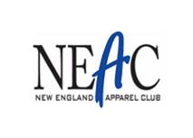 New England Apparel Club March 2018