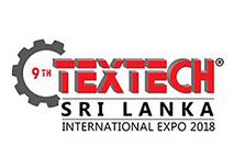 Textech International Expo 2018