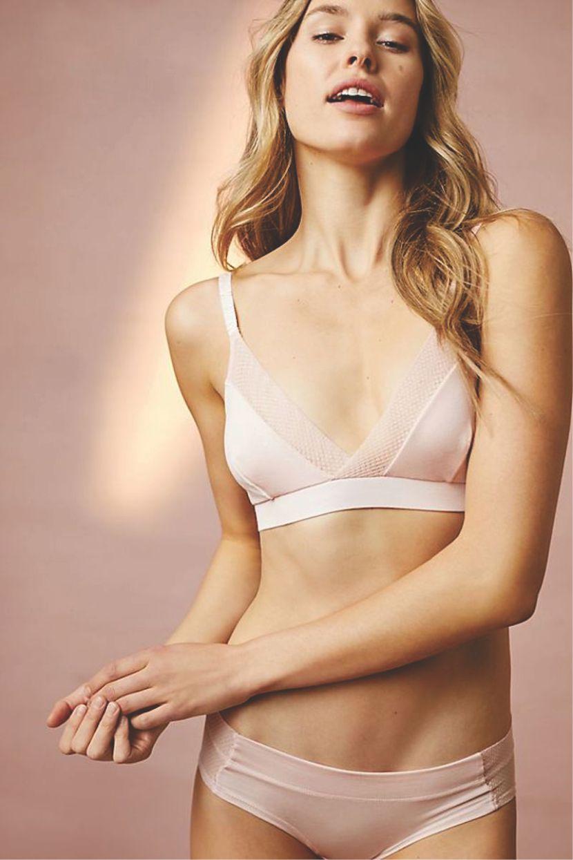 Drew barrymore in lingeri pics 788