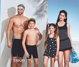 Enkay