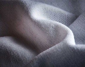 ispo textrends selects the gamateks fabrics with lycra
