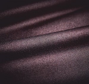 ISPO Textrends selects Gamateks fabrics with Lycra -3