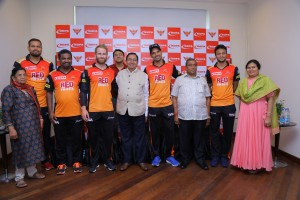Press Release Rupa Company Ltd SRH meet FINAL-1
