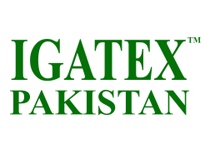 Igatex- Int'l Textile Machinery & Accessories Exhibition