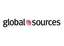 Global Sources Fashion
