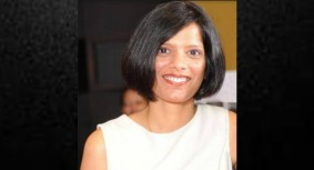 Amisha jain takes over the reins from shaleen sinha ''New CEO of ZIvame""
