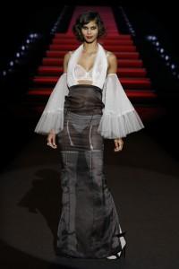 Andres_sarda_fashion_lingerie