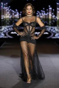 lacenlingerie_AndresSarda_fashionable_lingerie