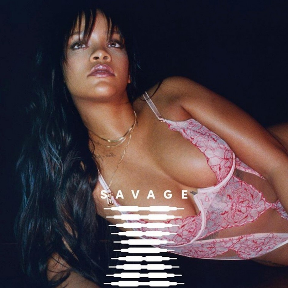 Savage-x-Fenty-Lingerie-Rihanna-Collection