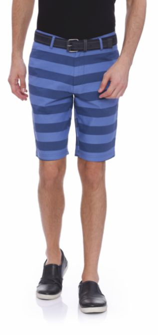 Summer Beach Bodies Mens Wear Shorts by Van Heusen