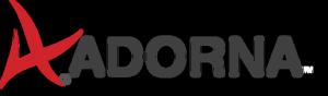 AdornaRegisteredLogo-550x161