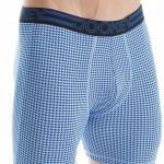Microfiber Underwear - 1