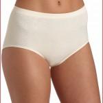 Microfiber Underwear - 2