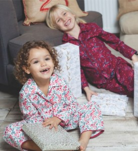 Minijammies Autumn - Winter 2018 Collections 1
