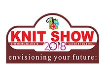 Knit Show 2018
