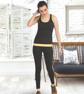 womens_workout_wear