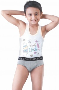 Kidswear artical - Dollar 2