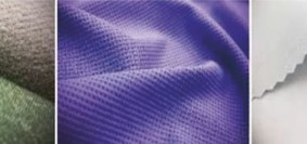 singtex launches ec-friendly stretch fabrics