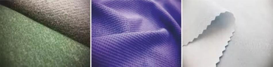 singtex launches ec-friendly stretch fabrics