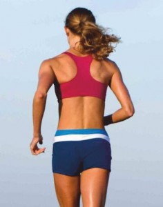 Ways to extend the life of your sports bra - - 10