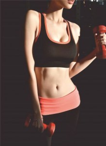 Ways to extend the life of your sports bra - - 8
