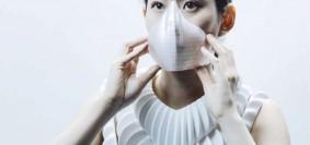 ''Garment with Gills'' breathable underwear