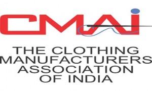 CMAI-Logo1