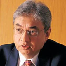 Mr.Rahul Mehta- President - CMAI