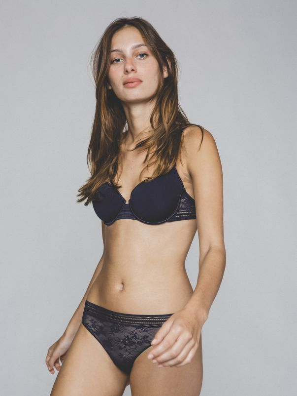 parisian allure launched new lingerie collection for all occassion