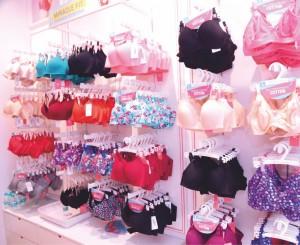 PrettySecrets Mulls Retail Expansion - 3
