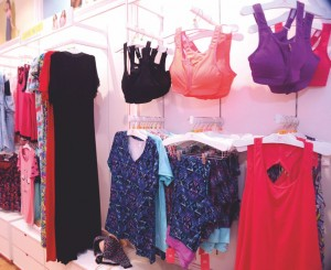 PrettySecrets Mulls Retail Expansion - 4