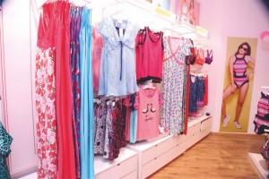 PrettySecrets Mulls Retail Expansion - 5
