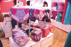 PrettySecrets Mulls Retail Expansion - 6