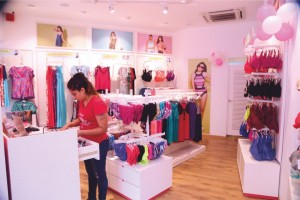 PrettySecrets Mulls Retail Expansion - 7