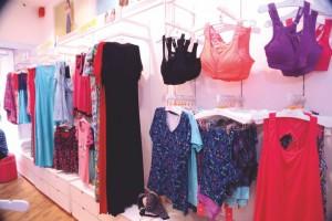 PrettySecrets Mulls Retail Expansion - 9