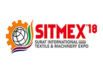 Surat International Textile & Machinery Expo