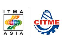 ITMA ASIA + CITME