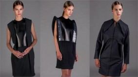 smart-textiles