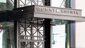 technology to track reward wearers by tommy hilfiger