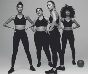 reebok invents nasa inspired sports bra