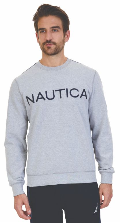 Easy-to-wear style - Nautica
