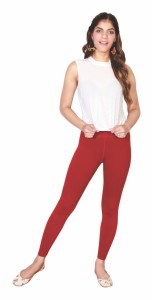Shapewear leggings for all occasions - 1
