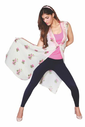 adorna shapewear leggings for all occasions
