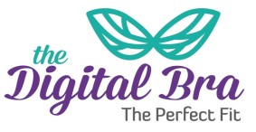 the digital bra the perfect fit