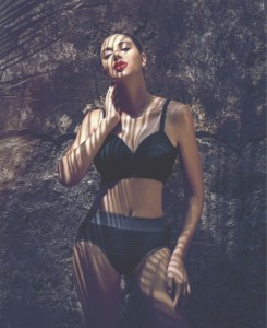121cad1b06c Trylo is known for its plus size bras in woven cotton and knitted cotton  fabrics. They were the first intimate brand in India to have a specialised  range ...