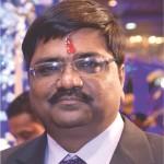 Navin Kumar Aggarwal