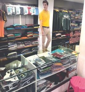 Store review - Cadabam - 5