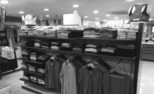 Store review - Cadabam - 7